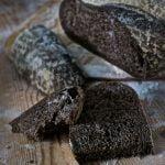 recette de pain medieval