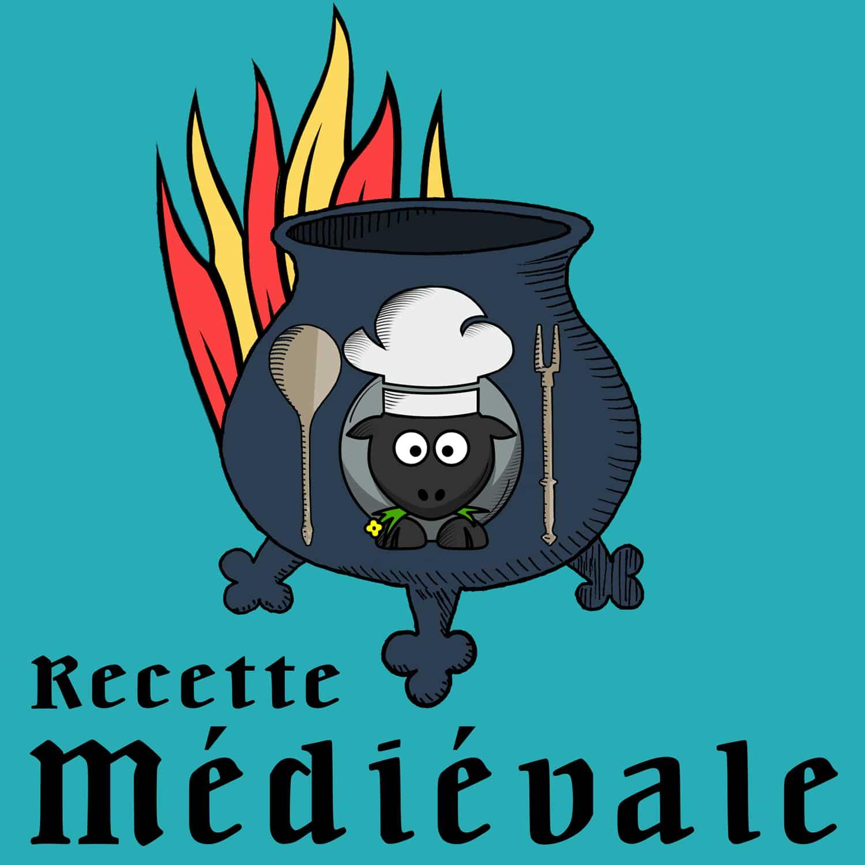A propos de Recette Médiévale 1