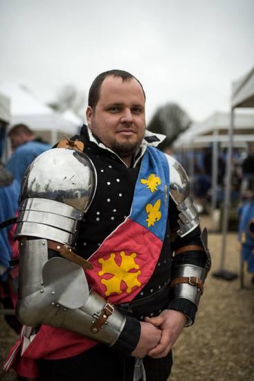 A propos de Recette Médiévale 4