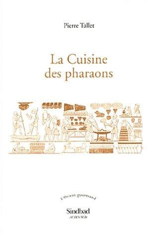 Livres de Cuisine Médiévale 4
